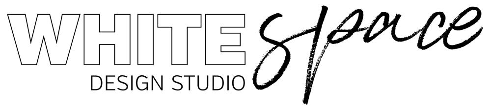 WhiteSpace Design Studio Shop